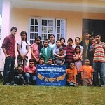 [:en]  Children Promotion Society in Nepal [:de] Children Promotion Society in Nepal  [:]