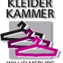 Kleiderkammer Hamburg