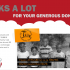 thanks-donation-haiti