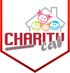 Charity Cat