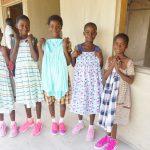 Peniel Project, Akyem Maase, Ghana
