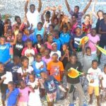 Update from Haiti – Fonmeh e.V.